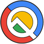 PIXEL Q HD ICON PACK v16.6 APK Patched
