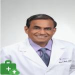 Personal Health Record v1.0.6 APK paid