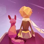 Poly Star Prince story v1.9 Mod (Hints) Apk