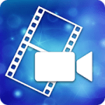 PowerDirector Video Editor App Best Video Maker v6.6.0 build 75507 Mod (Unlocked) Apk