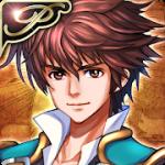 Premium RPG Heirs of the Kings v1.1.1g Mod (Unlocked) Apk