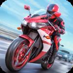 Racing Fever Moto v1.73.0 Mod (Unlimited Money) Apk