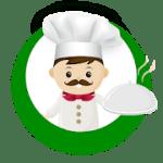 Recipes with photo from Smachno v1.47 APK Unlocked