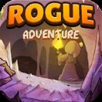 Rogue Adventure v1.6.0.1 Apk