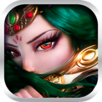 Romance of Heroes Realtime 3v3 v2.5.1 Mod (No cooldown / DMG Multiplier / Max VIP) Apk