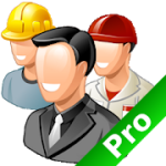 Shift Work Calendar (FlexR Pro) v7.9.9 APK Patched