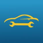 Simply Auto Car Maintenance & Mileage tracker app v41.3 APK Platinum