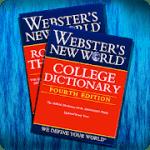 Webster's Dictionary+Thesaurus v11.1.559 Premium APK