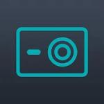 Yi Pro Yi Action Camera v3.0.1 APK