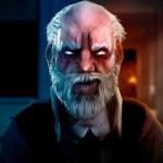 Zombie Erich Sann The New Horror Games v1.9.9.7 Mod (Dumb Bot /Unlimited Money) Apk