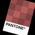 myPantone v2.1.4 APK patched