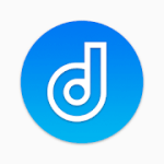 Delux Round Icon pack v1.3.0 APK Patched