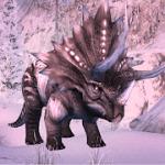 Dino Tamers Jurassic Riding MMO v1.15 (Mod resources) Apk