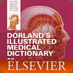 Dorland's Illustrated Medical Dictionary v11.1.559 Premium APK