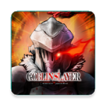 Grand Summoners Anime Action RPG v3.4.0 Mod (x10 DMG + DEFENSE) Apk
