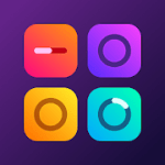 Groovepad Music & Beat Maker v1.5.0 Mod APK Sap