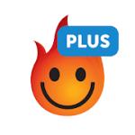 Hola VPN Proxy Plus v1.164.551 Premium APK