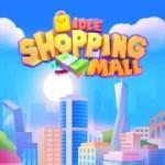 Idle Shopping Mall v3.2.3 Mod (Unlimited money) Apk