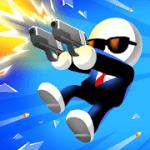 Johnny Trigger v1.7.0 Mod (Unlimited money) Apk