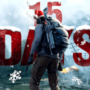 Last Island of Survival Unknown 15 Days v1.0 Mod (full version) Apk + Data