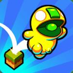 Leap Day v1.109.7 Mod (Free Shopping) Apk