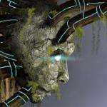 Lucid Dream Adventure 2 Story Point & Click Game v2.0.16 Mod (full version) Apk
