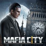Mafia City v1.3.875 Full Apk