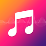 Music Player MP3 Player v5.5.0 Premium APK