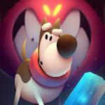 My Diggy Dog 2 v1.2.4 Mod (Unlimited Money + Diamond) Apk