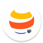 OH Web Browser One handed, Fast & Privacy v7.2.1 Premium APK