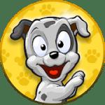 Save the Puppies Premium v1.5.7 Mod (full version) Apk