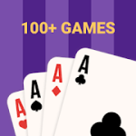 Solitaire Free Pack v16.1.1 Mod (full version) Apk