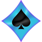Solitaire MegaPack v14.18.4 Mod (full version) Apk