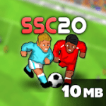 Super Soccer Champs 2020 v2.0.18 Mod (Premium) Apk