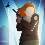 This Is the Police 2 v1.0.20 Mod (Unlimited money) Apk + Data