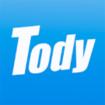 Tody Smarter Cleaning v1.5.1 Premium APK