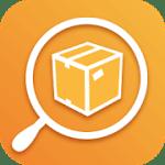 TrackChecker Mobile v2.25.2 APK Unlocked