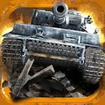 US Conflict v1.8.11 Mod (Unlocked) Apk