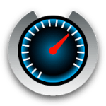 Ulysse Speedometer Pro v1.9.91 APK Patched