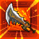 WeaponWar Idle Merge Weapon v1.0.2 Mod (Unlimited Gold Coins) Apk