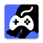 Wolf Game Booster Pro (With advanced settings) v1.0.2.2-pro APK Patched