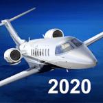 Aerofly FS 2020 v20.20.25 Mod (Full version) Apk