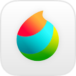 MediBang Paint Make Art v18.4 Pro APK