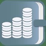 My Budget Book v8.3.1 APK Paid