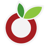 Our Groceries Shopping List v3.5.0 Premium APK