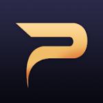 Poster Maker, Flyers, Banner, Ads, Card Designer v6.4 Premium APK