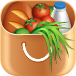 Shopping List Buy Me a Pie v3.5.25 Pro APK