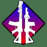 Squad Strike 4 FPS v1.6 Mod (Unlimited Money) Apk