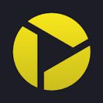 Televizo  IPTV player v1.8.5.53 Pro APK