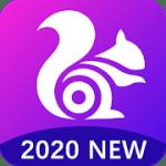 UC Browser Turbo Fast Download, Secure, Ad Block v1.9.6.900 Mod APK